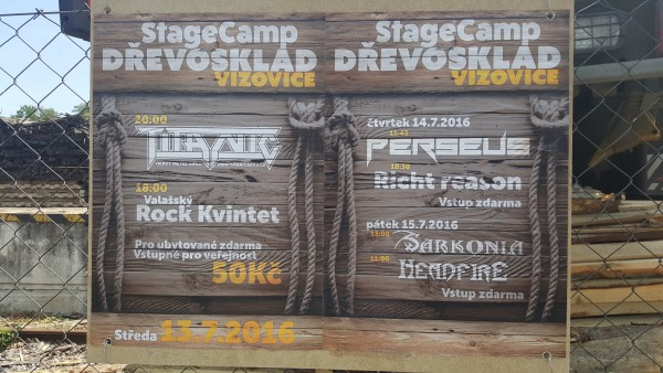 Stage_Camp_Drevosklad